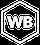 WellBlueprint